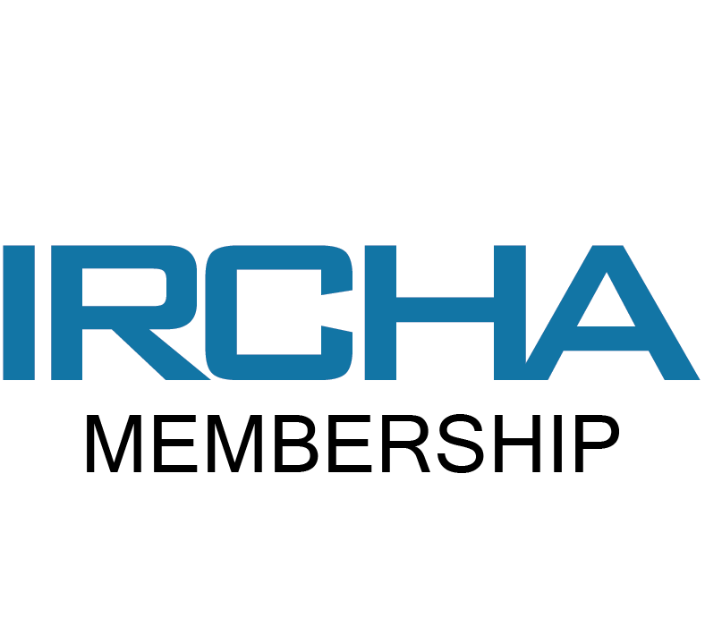 International Radio Controlled Helicopter Association IRCHA Annual Membership