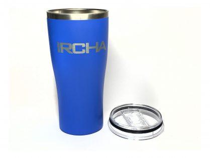 IRCHA Tumbler Cup